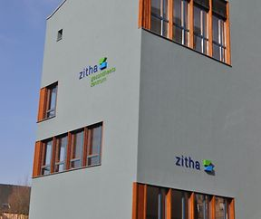 Autogenes Training (im ZithaGesondheetsZentrum)