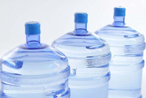 FLH sagt Plastikflaschen den Kampf an