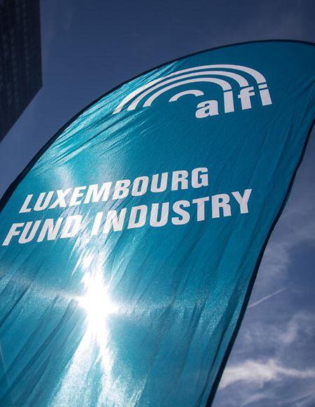 L'ALFI tient mardi son rendez-vous annuel dédié à la gestion des fonds d'investissement
