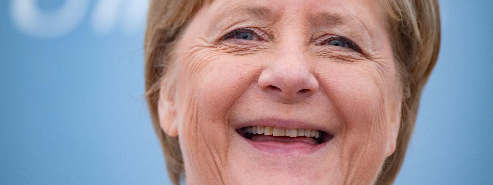 Après 16 années passées au pouvoir, Angela Merkel s'apprête à quitter le poste de chancelière d'Allemagne en laissant un héritage politique que son successeur pourra assumer ou renier.