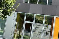 03.08.2012 ABBL, House of Finance