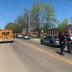 EUA. Vários estudantes e um polícia feridos em tiroteio numa escola no Tennessee