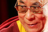 2005 besuchte der Dalai Lama, der 1989 den Friedensnobelpreis erhielt, Luxemburg.
