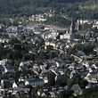Düdelingen: Genau wie in Esch/Alzette und in Foetz sehen auch die Vertreter des Düdelinger Geschäftsverbandes kein schwerwiegendes Sicherheitsproblem.