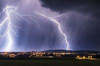 Klare Anweisungen dazu, was im Falle von extremen Wetterereignissen zu tun ist, gibt der Notfallplan der Luxemburger Regierung.