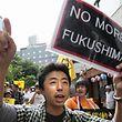 Erstmals seit der Katastrophe in Fukushima vor gut 15 Monaten produziert Japan wieder Atomstrom.
