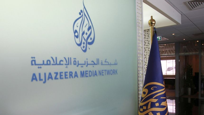 Saudi-Turkish ties strained over differing views on Qatar