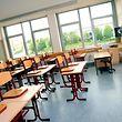 Mehrere Kommunen haben beschlossen, dass der Unterricht in ihren Schulen heute ausfällt. Dennoch wird kein Kind nach Hause geschickt, ein Empfang der Schüler wird gewährleistet.