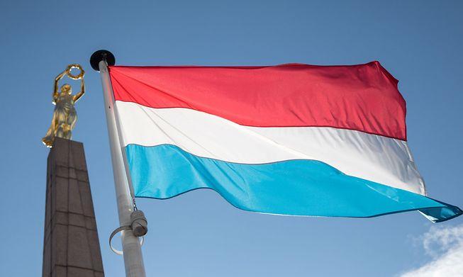 Anyone wishing to obtain Luxembourgish nationality must pass a Luxembourgish language test