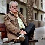 Morreu o escritor catalão Juan Marsé