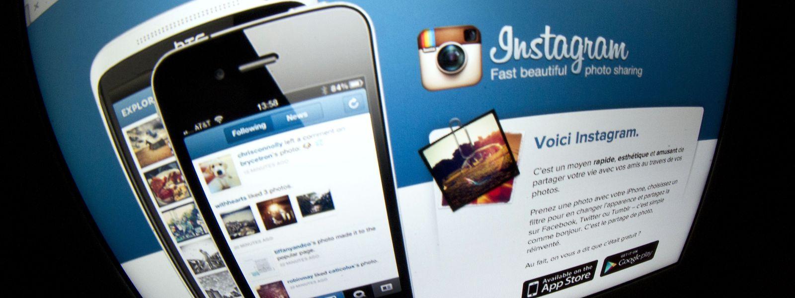 Petite ou grande: toute entreprise devrait soigner sa présence sur les médias sociaux.