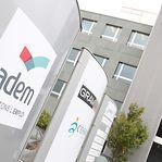 Funcionário da Adem desvia 95 mil euros de subsídios de desemprego