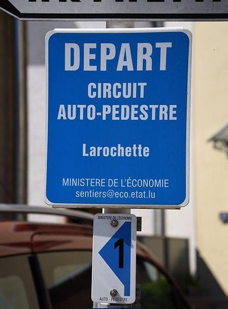 Photo: Laurent Jacquemart