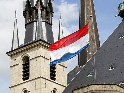 Durch die Unterzeichnung einer Konvention macht die Gemeinde Luxemburg Nägel mit Köpfen.