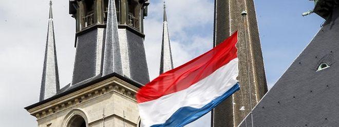 Die Umsetzung der Konventionen zur Trennung von Staat und Kirchen schreitet voran.