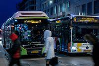 Lok , Busse , RGTR  , Oeffentlicher Transport , Foto:Guy Jallay/Luxemburger Wort