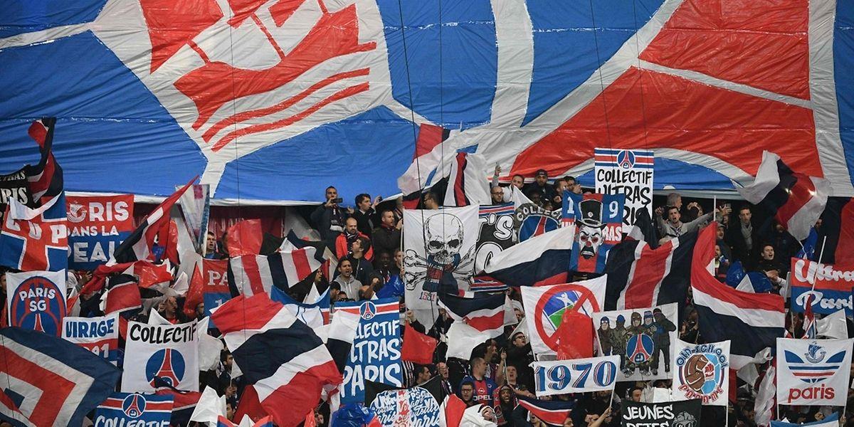 Le club parisien à nouveau dans l'oeil du cyclone. Avec la complicité du duo Platini - Infantino?