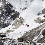 Corpos de sete alpinistas encontrados nos Himalaias