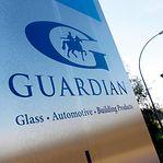 Guardian vai investir numa nova linha de produção em Bascharage