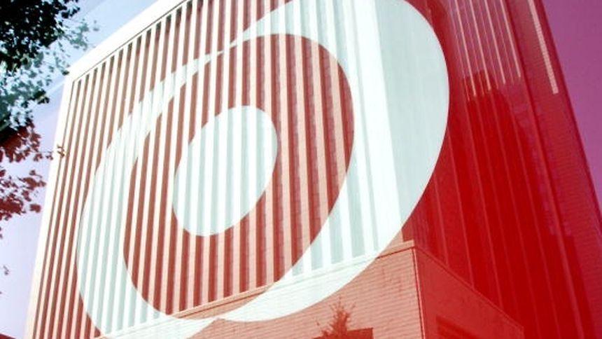 Die Mitsubishi UFJ Investor Services & Banking SA gehört zu einem der weltweit größten Finanzkonzerne.