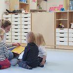Petição pública sobre reforma da formação de educadores vai a debate