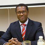Presidenciais cabo-verdianas. Coordenador da candidatura de José Maria Neves no Luxemburgo