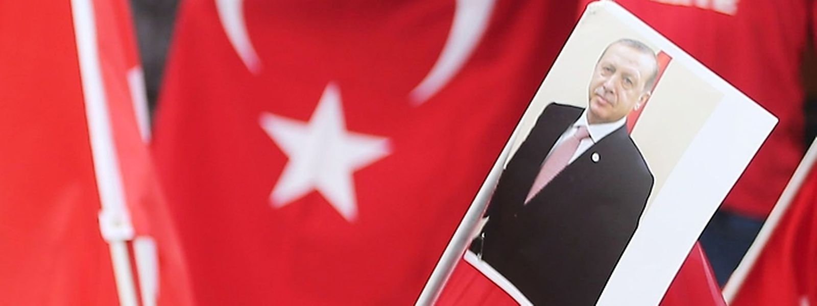 Der gescheiterte Putsch hat die Kreditwürdigkeit der Türkei nicht gerade verbessert.