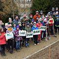 Dag vum Bam 2018 Baschleiden - Photo: Y. Krippel