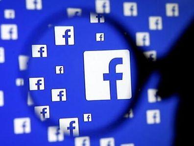 Unter anderem sollen die sozialen Netzwerke europäischen Nutzern ein Klagerecht im eigenen Heimatland zugestehen.