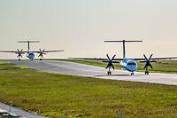 L'ensemble des travaux sera financé par Lux-Airport.