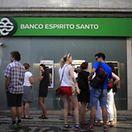 Lesados do BES acusam Banco de Portugal de privilegiar grandes credores