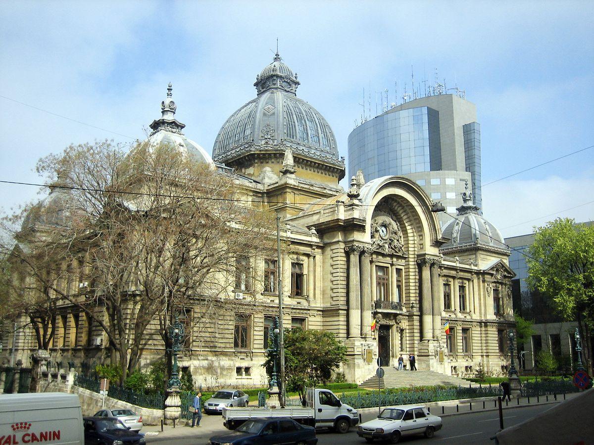 Dank der digitalisierten Sammlungen kann man im Petit Palais stöbern.