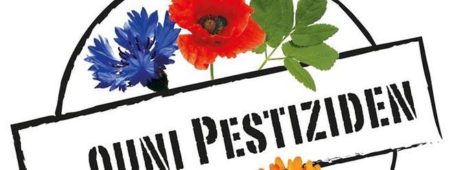 Der öffentliche Raum wird aufgrund einer gesetzlichen Regelung pestizidfrei.