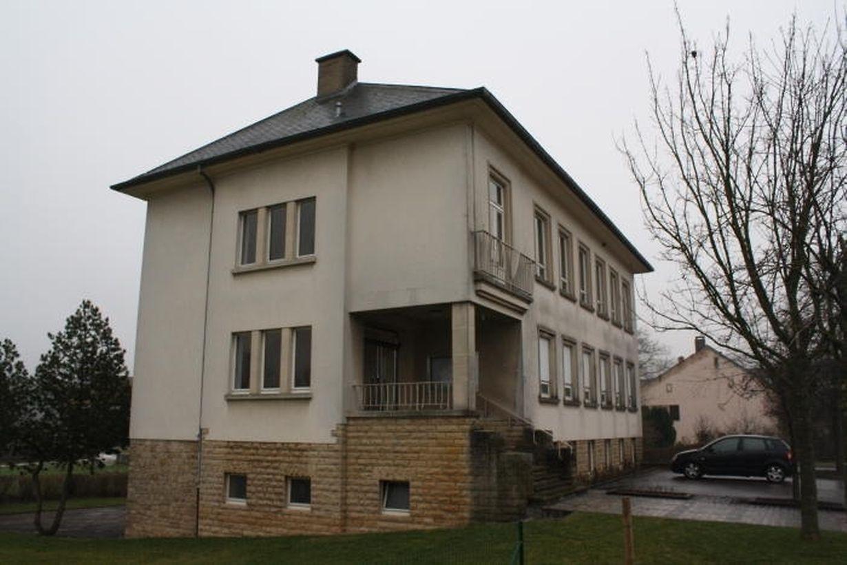 mywort - Gemeinderat verabschiedet Haushaltsvorlage 2012