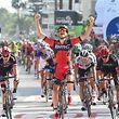 Jempy Drucker (BMC Racing) é um dos principais corredores luxemburgueses da principal prova velocipédica grã-ducal