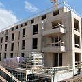 Die Reform des Fonds du logement soll den öffentlichen Bauträger effizienter und transparenter gestalten.