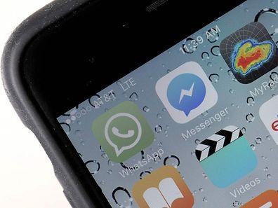 Das neue iPhone 7 soll laut Berichten dem iPhone 6 sehr ähnlich sehen. Im Inneren der Geräte wird sich aber einiges ändern.