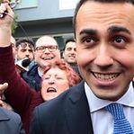 Governo italiano não altera Orçamento do Estado