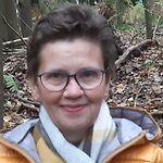Louise Frieseisen