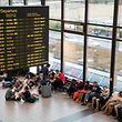 Au total, plus de 55.000 passagers seront concernés
