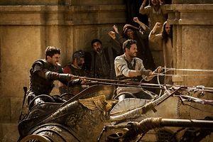 """O """"drag racing"""" e o """"tuning"""" têm origem no tempo dos romanos"""