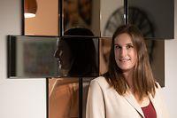 OnlineDe, Orange Week, Häusliche Gewalt Anne Kirsch-Wagner, foto: Chris Karaba/Luxemburger Wort