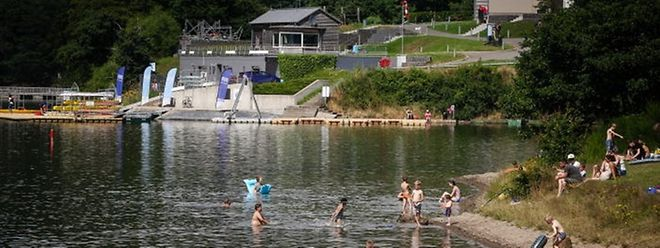 La pratique d'activités récréatives et sportives, notamment de plongée, peut donc reprendre.