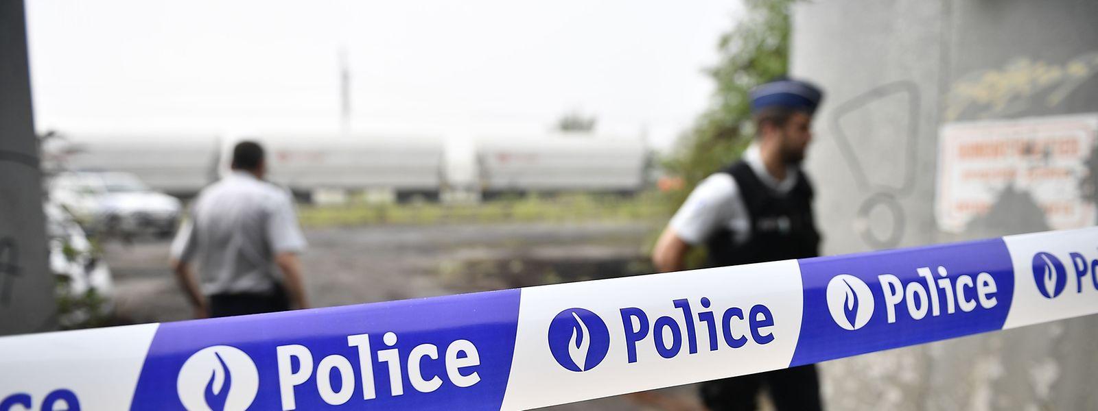Die belgische Polizei bestätigte den Tod des vermissten Luxemburgers.