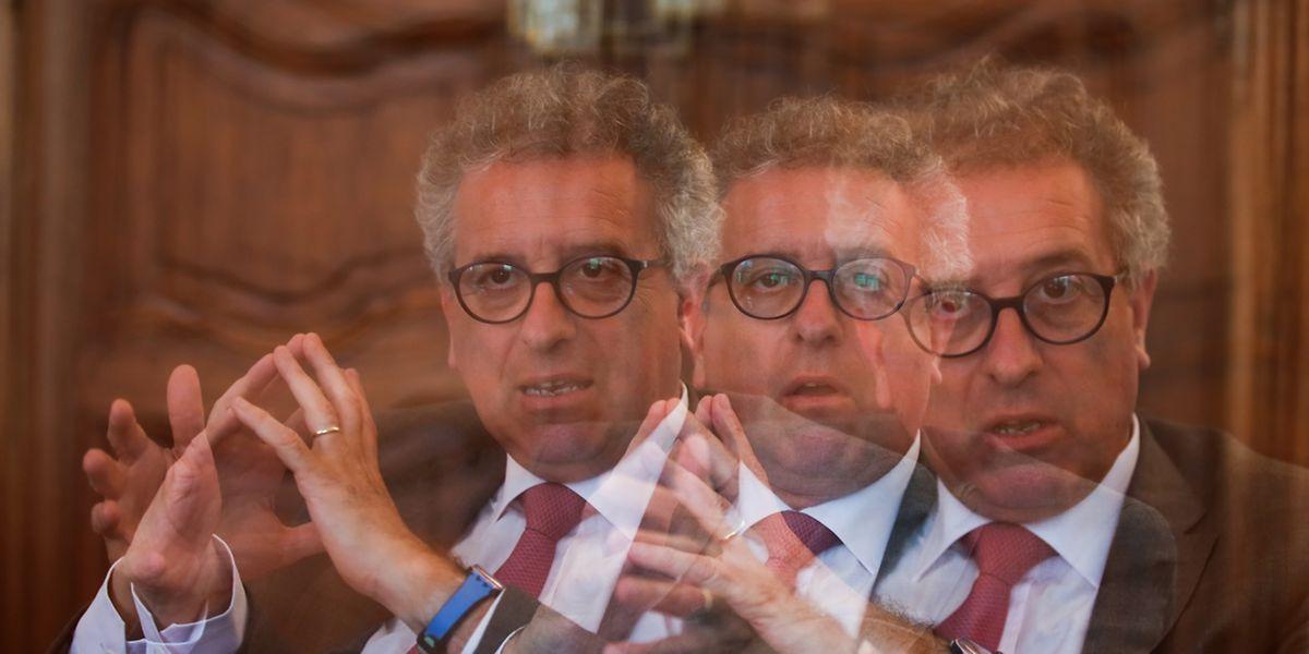 Après une année brouillée par la réforme fiscale de Gramegna, le Luxembourg reprend sa place dans le top 10