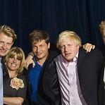 Já nem a família suporta Boris Johnson e critica-o publicamente