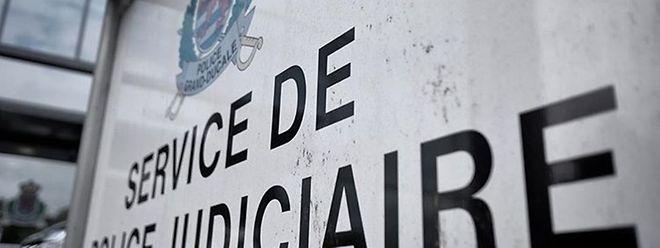 Die Personalvertretung der Kriminalpolizei sieht keinerlei Reformansatz in dem vom Ressortminister vorgelegten Gesetzesentwurf.