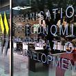 Das Wachstum dürfte im laufenden Jahr laut OECD 2,1 Prozent erreichen.