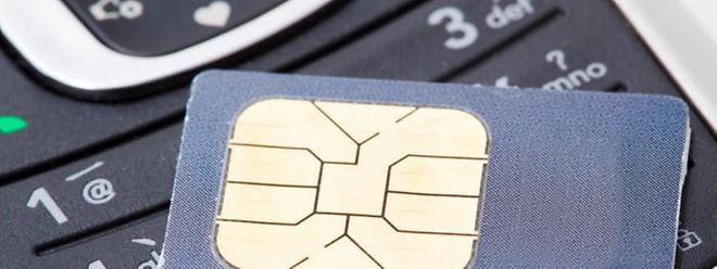 Bevor man sein altes Handy in die ewigen Jagdgründe entlässt sollte man die Sim-Karte entfernen und auch den internen Datenspeicher löschen.