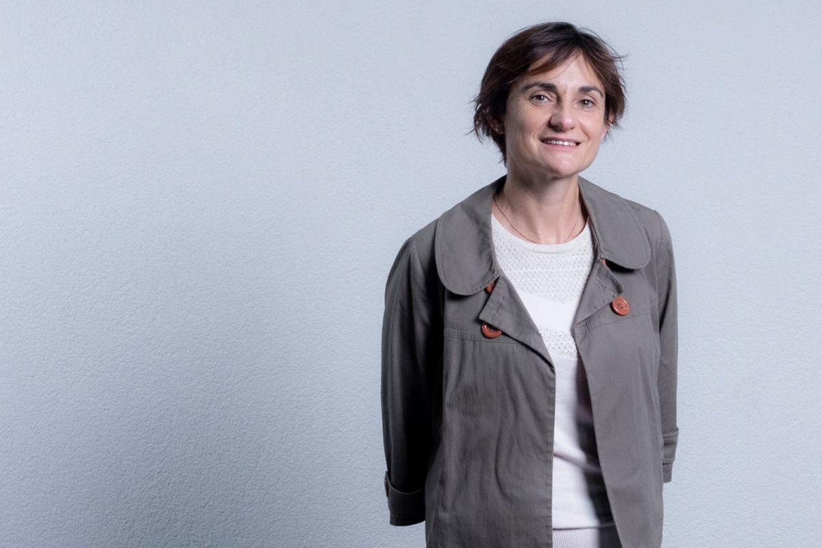Le Comité de surveillance du Sida - présidé par le docteur Carole Devaux - travaille notamment sur la prévention, la stigmatisation et le plan national VIH.